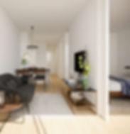 studio_edited_edited.jpg