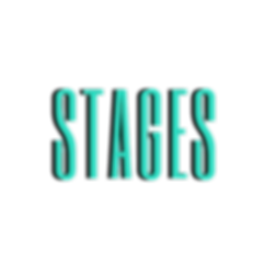 STAGES LOGO!!.png