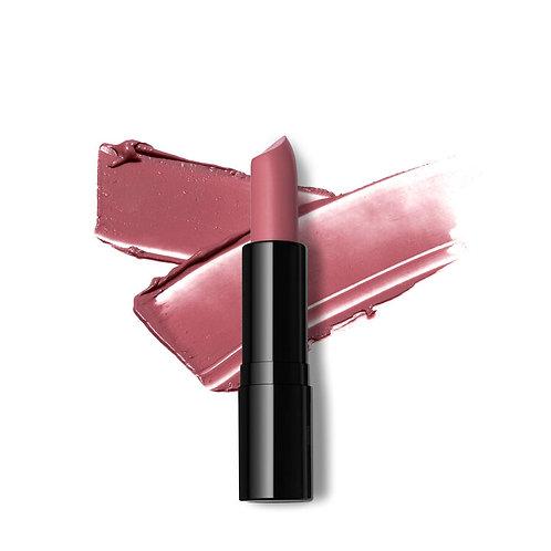 Magical Mauve (Cream Lipstick)