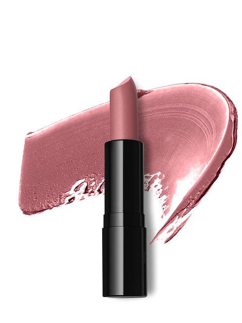 Hanky Panky (Ultra Matte Lipstick)