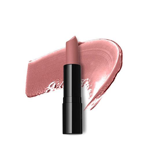 Crushing (Ultra Matte Lipstick)