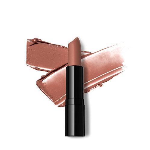 Naughty Nude (Cream) Lipstick
