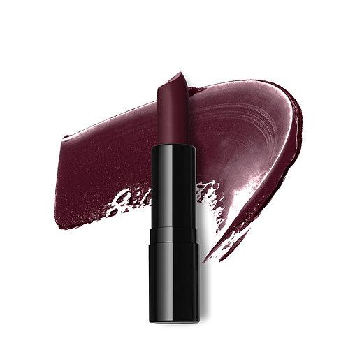 Very Berry ( Ultra Matte Lipstick)
