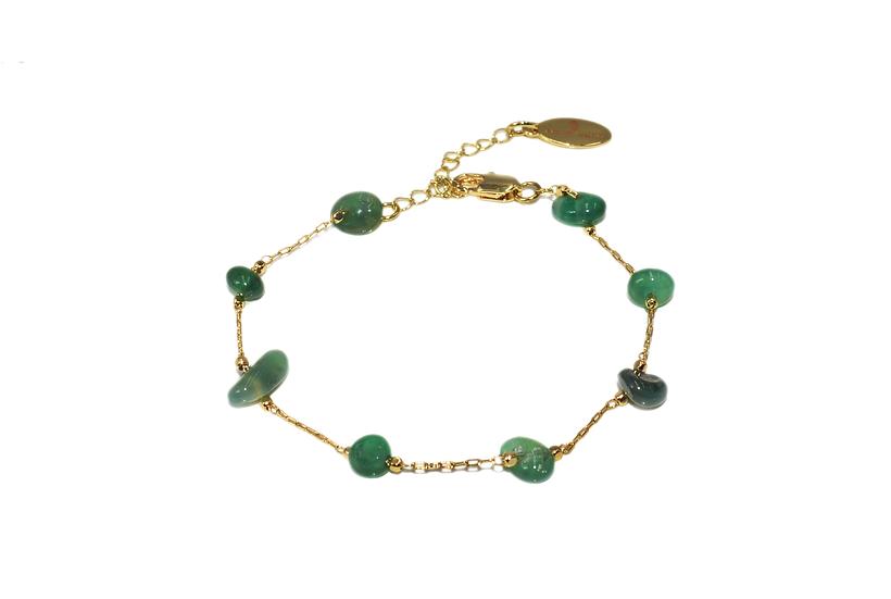 Bracelet Nessik