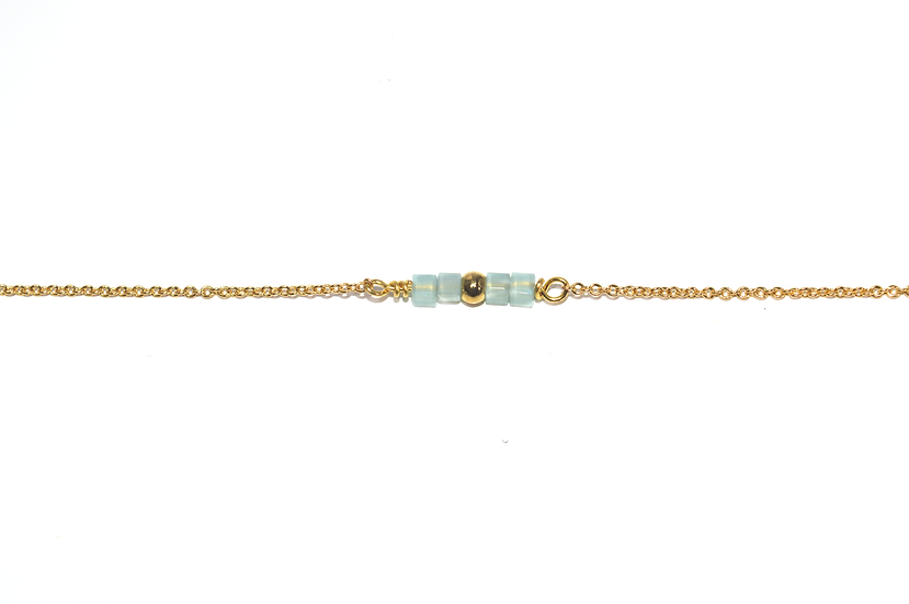 Bracelet  Nimah