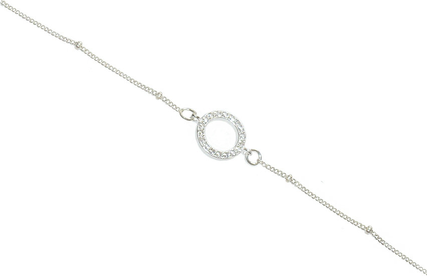 Bracelet Alvina