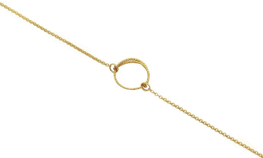Bracelet Willie