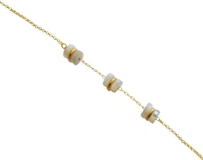 Bracelet Pisline