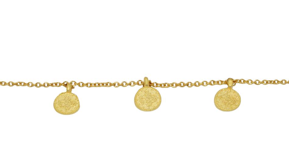 Bracelet Naeva