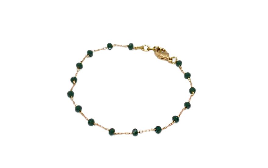 Bracelet Nelcy