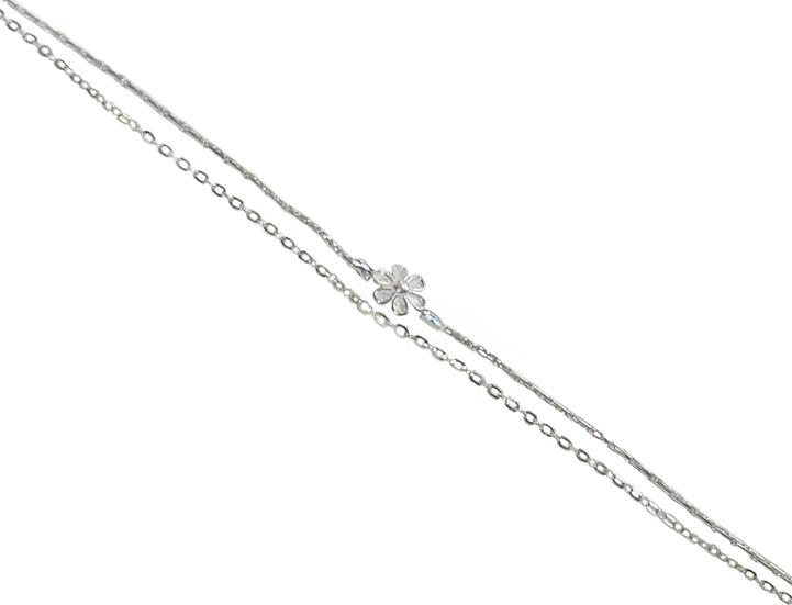 Bracelet Kelsie