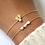 Thumbnail: Bracelet Golda