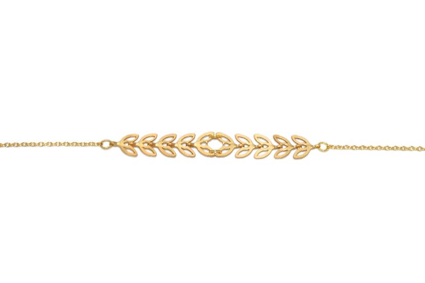 Bracelet Nilda