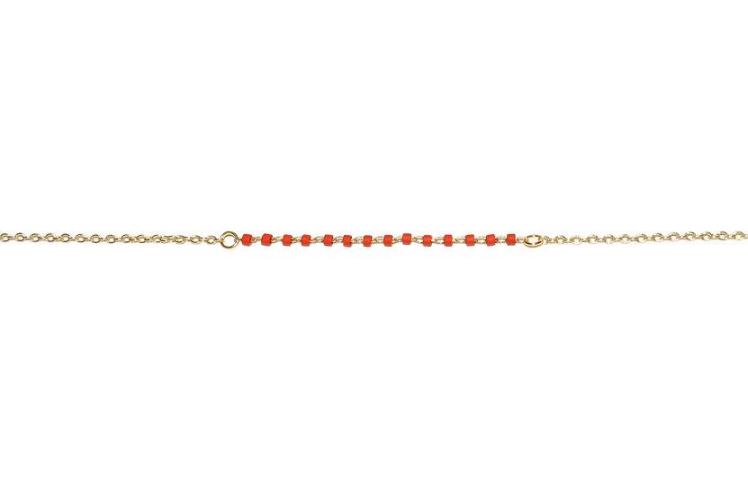 Bracelet Naline