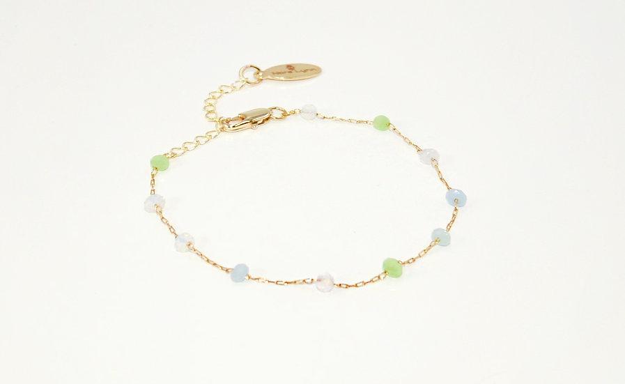 Bracelet Nayo