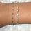 Thumbnail: Bracelet Nelcy