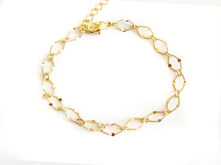 Bracelet Lyna