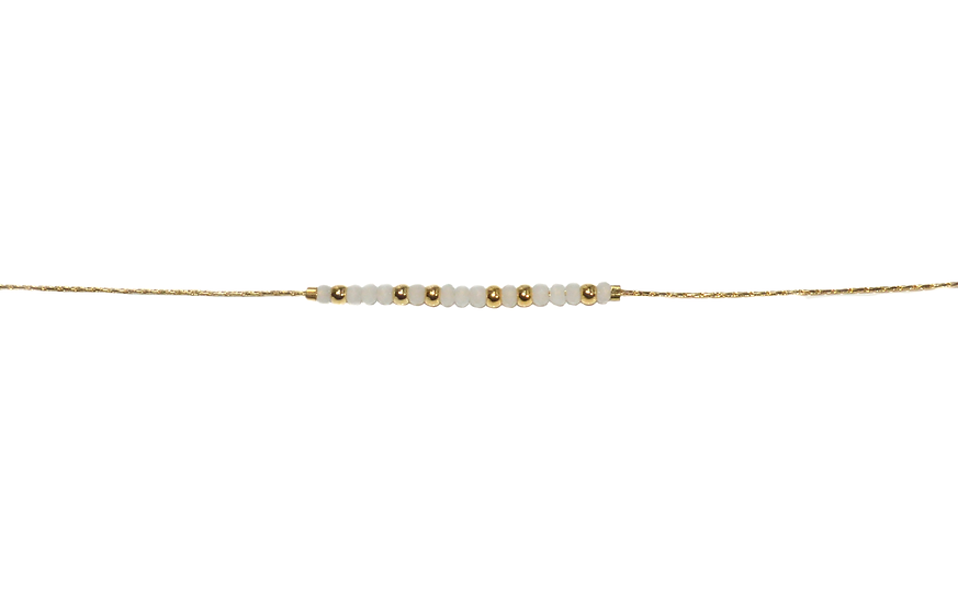 Bracelet  Nohamy