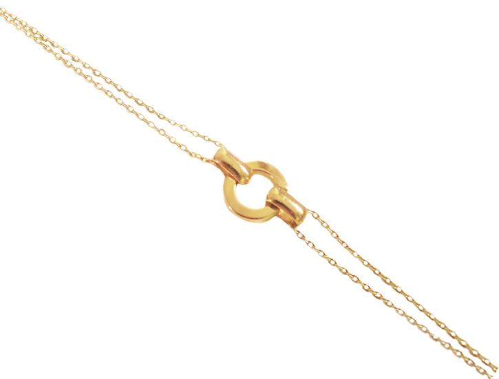 Bracelet Dorice