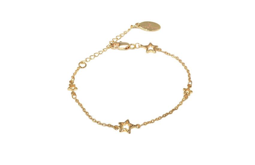 Bracelet Nanya