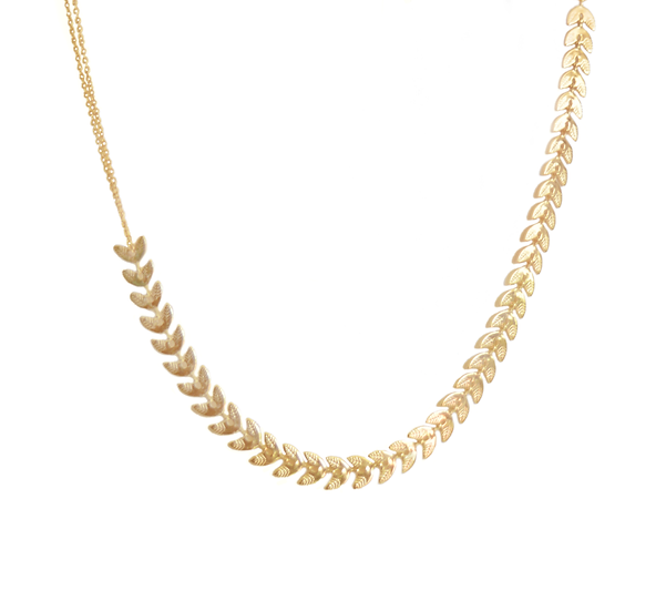 Collier Lady