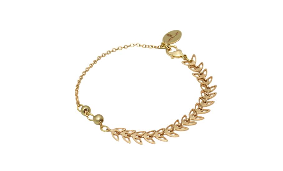 Bracelet Naèhne