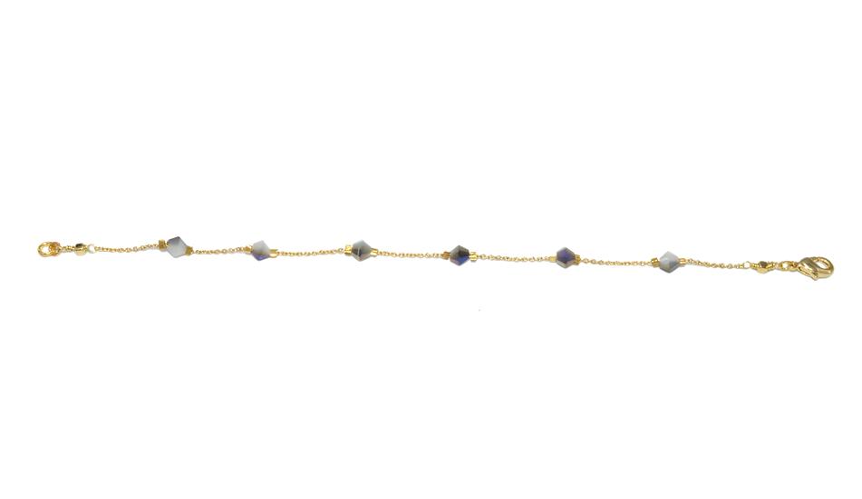 Bracelet Noelie