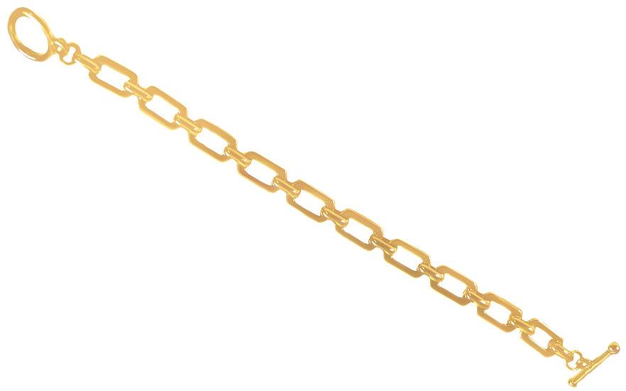 Bracelet Hèlène