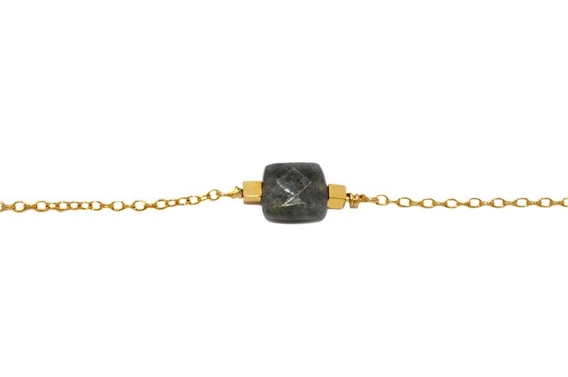 Bracelet Nhu
