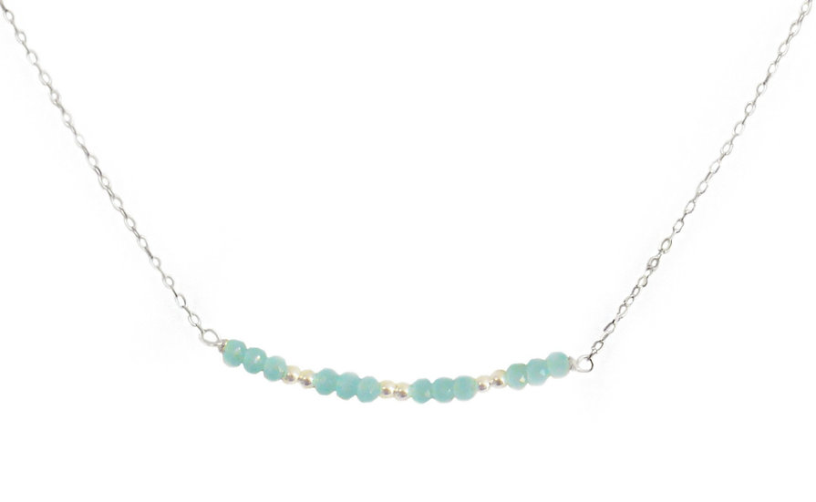 Collier Bethany