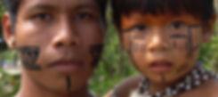 AMAZON FATHER SON.jpg