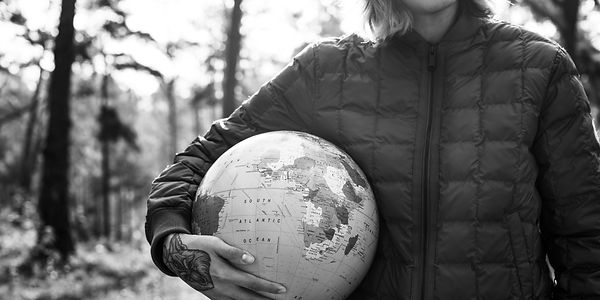 globe-global-sphere-world-cartography-ea