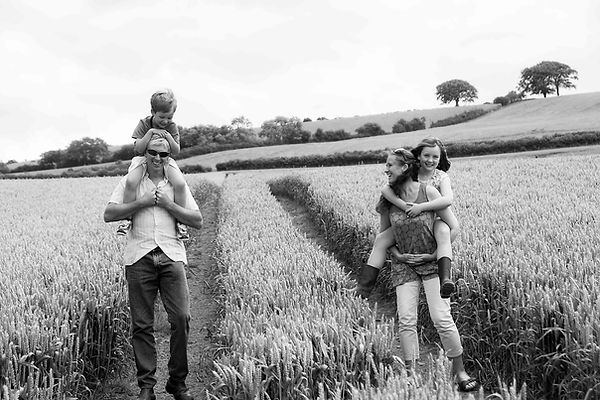 The Rogers family.jpg