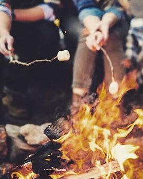 Marshmallow Toasting.jpg