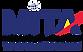 logo Mita-2.png