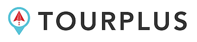 tourplus-logo.png