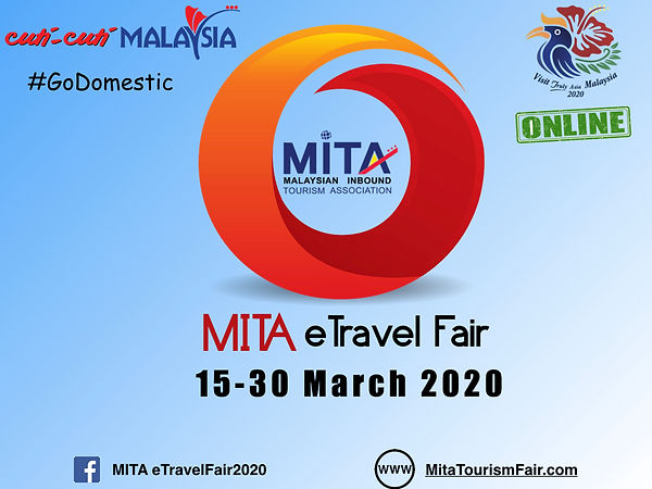 poster mita etravel fair .003.jpeg