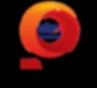 mita logo.png