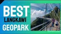 Best of Langkawi Geopark
