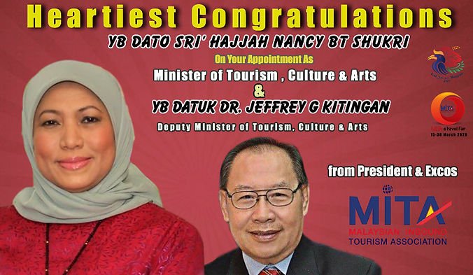 tahniah to YB Nancy.jpg