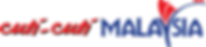Logo Cuti-cuti Malaysia.png