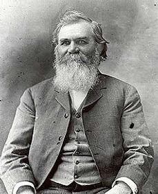 D.D. Palmer.jpg