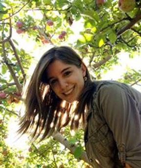 marie tree.jpg