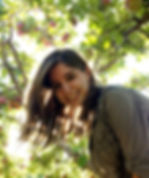 Marie web site photo.jpg