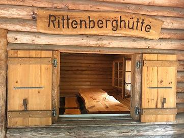 Durch_das_Fenster_Rittenberghütte.jpg