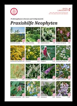 Praxishilfe Neophyten.png