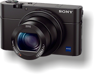 sony rx100.png