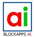 blockapps ai logo.png