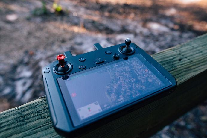 drone-controller-3861803.jpg