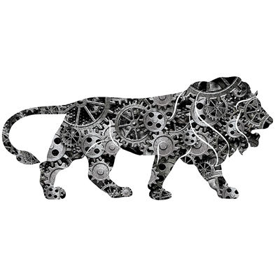 Make-In-India-1.jpg